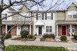 Photo of 7721 Averette Field Drive, Raleigh, NC 27616 (MLS # 2298325)