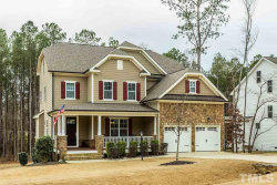 Photo of 8828 Knights Union Way, Wake Forest, NC 27587 (MLS # 2298334)