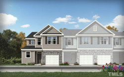 Photo of 1066 Gentle Reed Drive , 174, Durham, NC 27703 (MLS # 2298350)