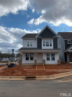 Photo of 101 Beldenshire Way , Lot 289, Holly Springs, NC 27540 (MLS # 2298396)