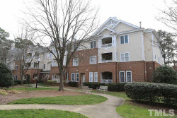 Photo of 100 Northbrook Drive , 203, Raleigh, NC 27609-7075 (MLS # 2298444)