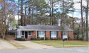 Photo of 806 Faircloth Drive, Raleigh, NC 27607 (MLS # 2298466)