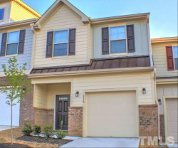 Photo of 514 Oak Forest View Lane, Wake Forest, NC 27587 (MLS # 2298509)