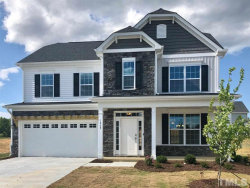 Photo of 1268 Valley Dale Drive, Fuquay Varina, NC 27526 (MLS # 2298543)