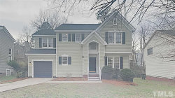 Photo of 5412 Pennfine Drive, Raleigh, NC 27610 (MLS # 2298617)