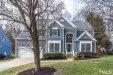 Photo of 8513 Averell Court, Raleigh, NC 27615 (MLS # 2298680)