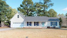 Photo of 2306 Dunbar Drive, Sanford, NC 27332 (MLS # 2298811)