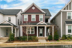Photo of 107 Meadows Edge Drive, Chapel Hill, NC 27516 (MLS # 2298824)