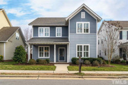 Photo of 41 Fallenwood Drive, Chapel Hill, NC 27516 (MLS # 2299063)