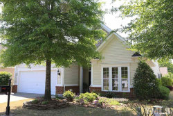 Photo of 109 Christow Court, Cary, NC 27519-6397 (MLS # 2300224)