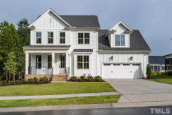 Photo of 2369 Glade Mill Court , 312 lot, Fuquay Varina, NC 27526 (MLS # 2300347)