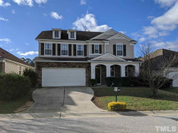 Photo of 335 Edgecroft Way, Fuquay Varina, NC 27526 (MLS # 2300727)