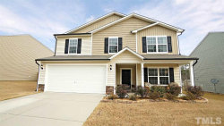 Photo of 2656 Averon Drive, Fuquay Varina, NC 27526 (MLS # 2300930)