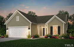 Photo of 2642 Nassau Trace , HiVa Lot 146, Fuquay Varina, NC 27526 (MLS # 2300949)