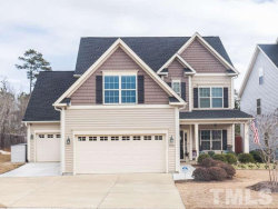 Photo of 416 Lone Pine Loop, Fuquay Varina, NC 27526 (MLS # 2301034)