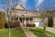 Photo of 2201 Wide River Drive, Raleigh, NC 27614 (MLS # 2301056)