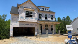 Photo of 726 Yellow Oak Drive , 62, Apex, NC 27523 (MLS # 2301474)