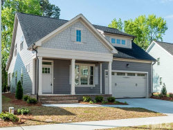 Photo of 1374 Patriot Points Way, Fuquay Varina, NC 27526 (MLS # 2301476)