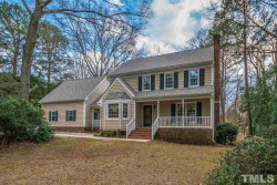 Photo of 121 Cross Lake Drive, Fuquay Varina, NC 27526 (MLS # 2301494)