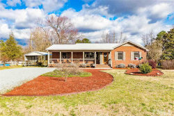 Photo of 1133 Durbin Way, Fuquay Varina, NC 27526 (MLS # 2301537)