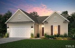 Photo of 2638 Nassau Trace , HiVa Lot 145, Fuquay Varina, NC 27526 (MLS # 2301564)