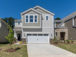Photo of 2234 Gregor Overlook Lane, Apex, NC 27502 (MLS # 2301568)