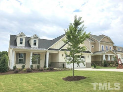 Photo of 1288 Dairy Glen Drive , Lot 28, Fuquay Varina, NC 27526 (MLS # 2301603)