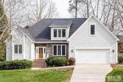 Photo of 105 Scots Cove Lane, Cary, NC 27518 (MLS # 2301760)