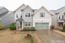 Photo of 3612 Colby Chase Drive, Apex, NC 27539 (MLS # 2302240)