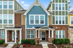 Photo of 622 Balsam Fir Drive, Cary, NC 27519 (MLS # 2302246)