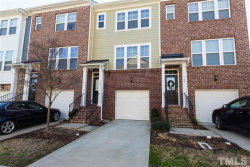 Photo of 363 Michigan Avenue, Cary, NC 27519 (MLS # 2302273)