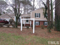 Photo of 1305 Brookgreen Drive, Cary, NC 27511-5256 (MLS # 2302385)