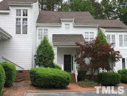 Photo of 124 Chattel Close, Cary, NC 27518 (MLS # 2302466)