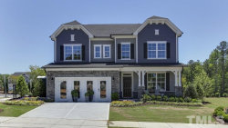 Photo of 140 Gravel Brook Court , 5, Cary, NC 27519 (MLS # 2302501)
