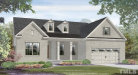 Photo of 807 Mountain Vista Lane , 32, Cary, NC 27519 (MLS # 2302516)