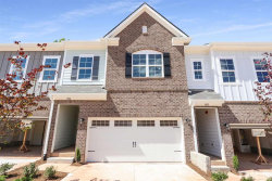 Photo of 1416 Hopedale Drive , 10, Morrisville, NC 27560 (MLS # 2302550)