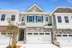 Photo of 1408 Hopedale Drive , 12, Morrisville, NC 27560 (MLS # 2302554)
