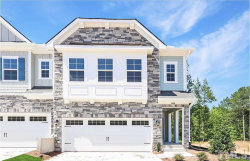 Photo of 1404 Hopedale Drive , 13, Morrisville, NC 27560 (MLS # 2302646)