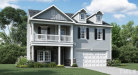 Photo of 100 Rosa Bluff Court, Holly Springs, NC 27540 (MLS # 2302729)