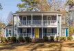 Photo of 1508 Treetop Lane, Rocky Mount, NC 27804 (MLS # 2303018)