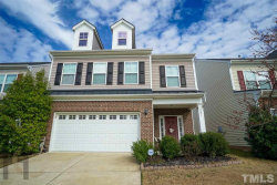 Photo of 221 Mainline Station Drive, Morrisville, NC 27560 (MLS # 2303227)