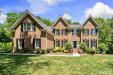 Photo of 114 Eagle Meadow Court, Cary, NC 27519 (MLS # 2303232)