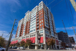Photo of 400 W North Street , 834, Raleigh, NC 27603-1561 (MLS # 2303379)