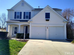 Photo of 113 Button Road, Morrisville, NC 27560 (MLS # 2303612)