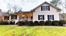 Photo of 309 Doe Run, Sanford, NC 27330 (MLS # 2303625)