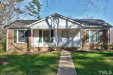 Photo of 800 Northclift Drive, Raleigh, NC 27609 (MLS # 2303676)