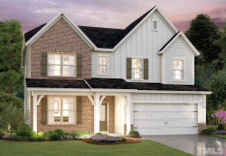 Photo of 6632 Penfield Street, Wake Forest, NC 27587 (MLS # 2303731)