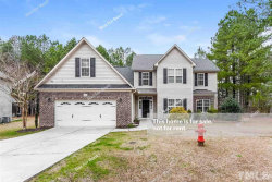 Photo of 2370 Valley Drive, Clayton, NC 27520-9104 (MLS # 2303889)