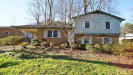 Photo of 703 Grimstead Circle, Cary, NC 27511 (MLS # 2304178)
