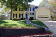 Photo of 103 Queens Knoll Court, Cary, NC 27513 (MLS # 2304307)